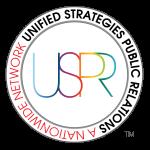 USPR | Dana Swinney Public Relations